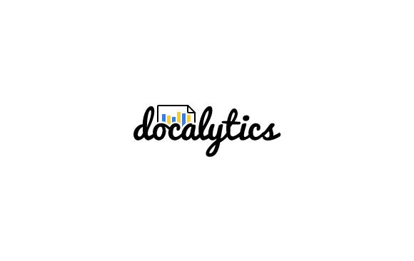 Docalytics